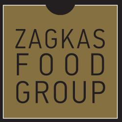 zfg.gr